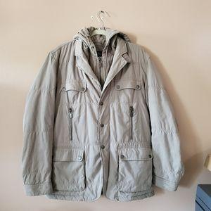 Vince Camuto men's jacket
